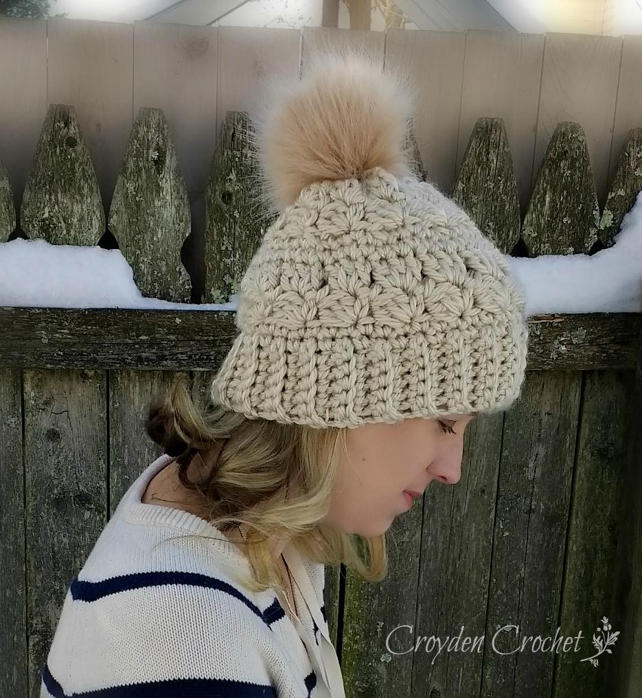 All Patterns Archives - Croyden Crochet
