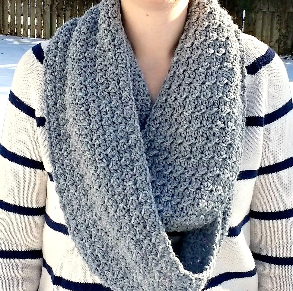 cambridge infinity scarf post 3 1