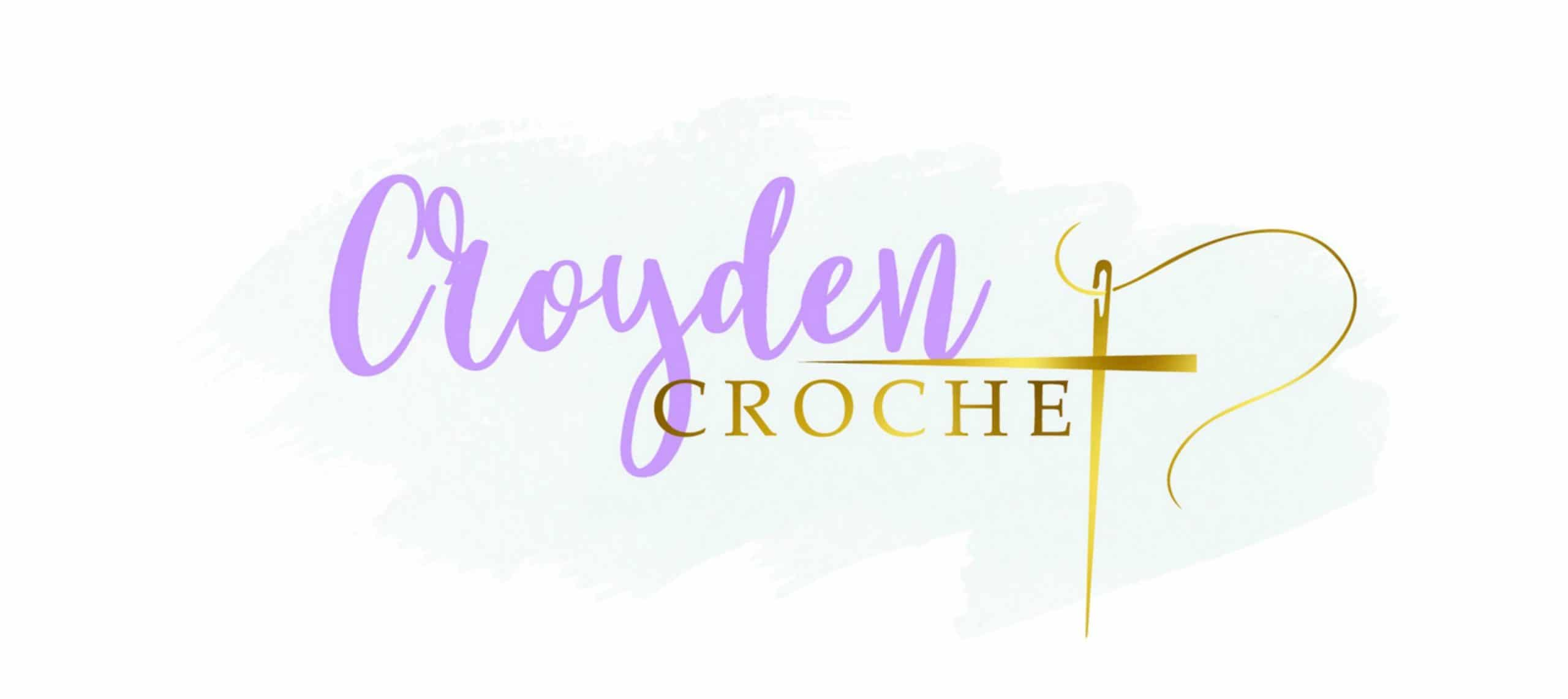 Croyden Crochet